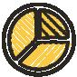 Skilled Based Business & Marketing Training - icon
