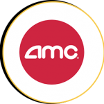 amc-vea