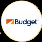 budget-vea