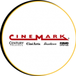 cinemark-vea