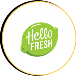 hello-fresh-vea