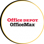 office-depot-vea