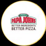 papa-johns-vea