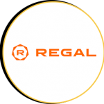 regal-vea