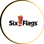six-flags-vea
