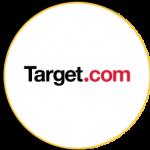 target-vea